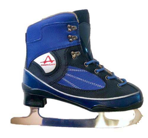 SoftRent Figure Skate2019 (Custom).png