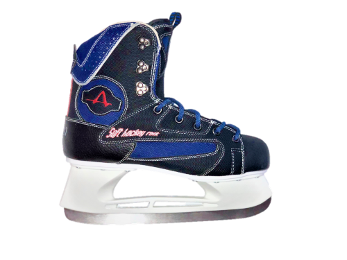SoftRent Hockey Skate (Custom).png