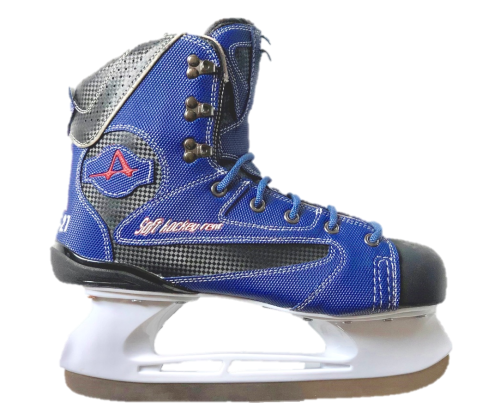 SoftRent Hockey Skate2019 (Custom).png